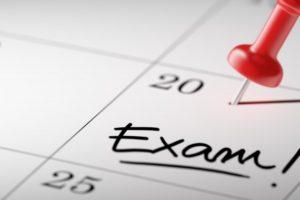 exams-570×570