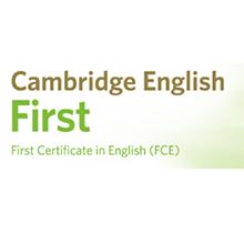 cambridge-new