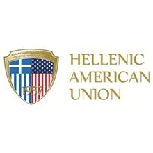 hellenic-new