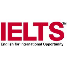 ielts-new