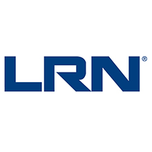 lrn-new