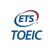 toeic-new